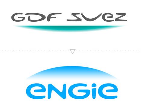 Engie, ex GDF-Suez, subventionnait déjà la précédente COP à LIma en compagnie notamment de Chevron, Shell...
