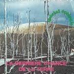 Nouvel Observateur - Numéro Ecologie - 1972